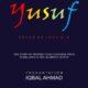 Prophet Yusuf (A.S)