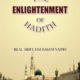 The Enlightenment of Hadith